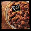 dick_s_incredible_nuts_cover_low