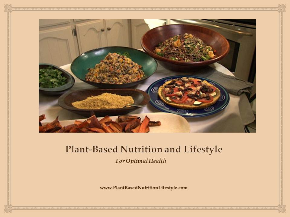 plant_based_nutrition_and_lifestyle_copy