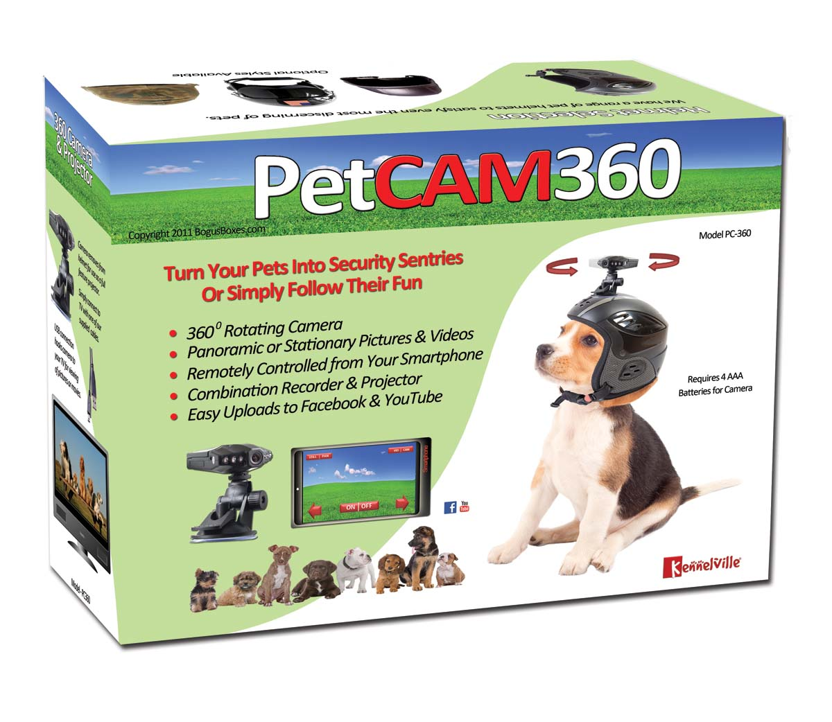 petcam360_box_high_resv3
