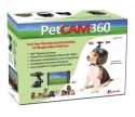 petcam360_box_high_resv3
