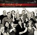 the_ballen_group_live