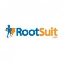 rootsuit_logo