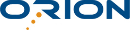 orion_logo_chile