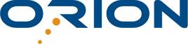 orion_logo_chile
