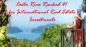 samara_coral_reef_costa_rica3