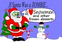 zom_card_snowman_and_other_frozen_desserts