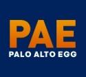 pae_logo