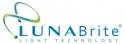 lunabrite_logo_rgb