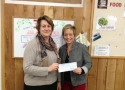 helena_rice_food_bank_donation.