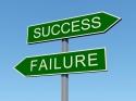 strategic_five_marketing_success_failure