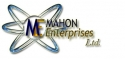 mahon_enterprises_logo