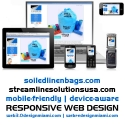 responsive_web_design_miami