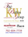 las_vegas_real_estate_agent_team_the_ballen_gorup