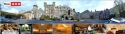 castle_backdrop