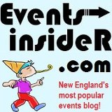 johnny_monsarrat_boston_eventsinsider_logo