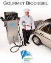 springboard_biodiesel_markets_the_biopro_to_restaurants_image_springboard_biodiesel_100350180_m