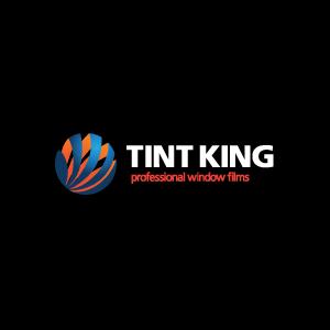 tint_king_logo