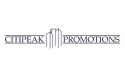 citipeak_promotions_logo_250x