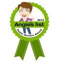 al_super_service_award_logo
