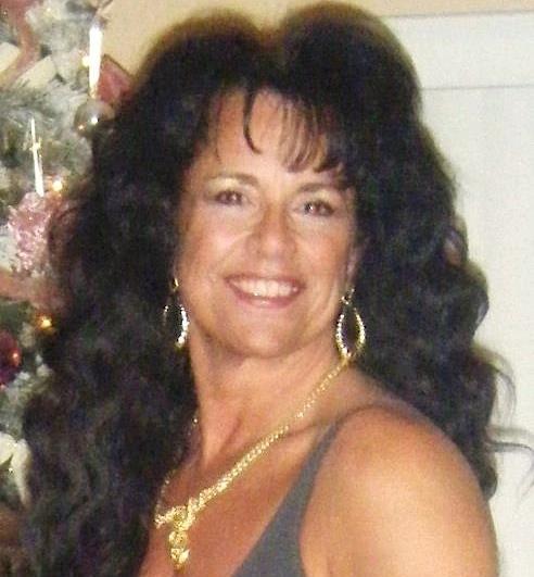 Linda West Ma Psychic Medium Spiritual Advisor Selected As Body Mind Spirit Expert For