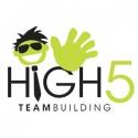 hi_5_logo