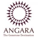 angara_logo