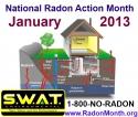 radon_month_2013