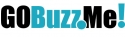 logo_gobuzzme