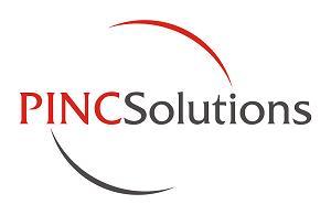 pinc_solutions_logo_hi_res