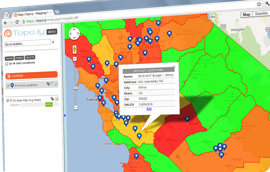excel_heat_map_lg