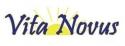 vita_novusplain_logo