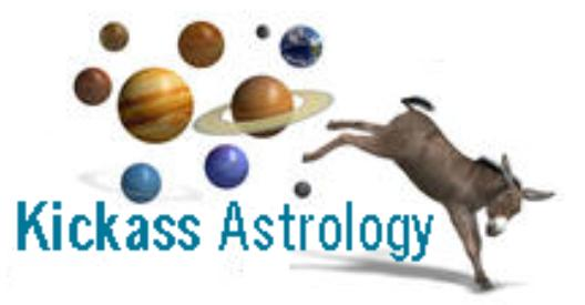 kickass_astrology1