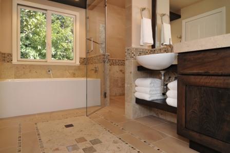 kirkwood_bathroom_with_foliageweb