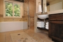 kirkwood_bathroom_with_foliageweb