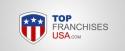 top_franchises_300x120