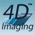 4d_imaging_icon