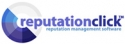 reputationclick_logo