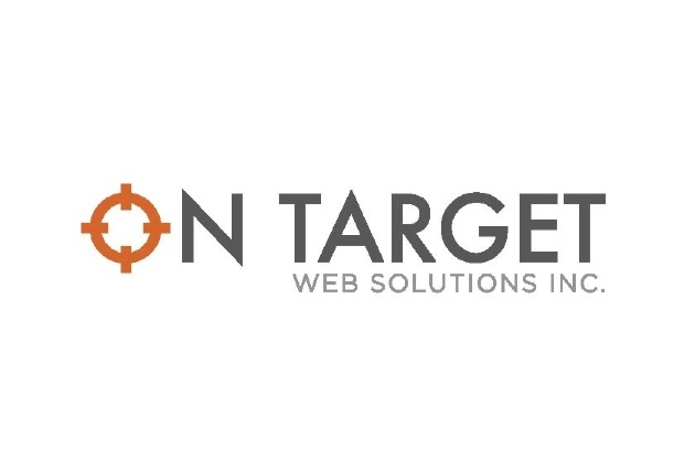 on_target_web_solutions_inc.