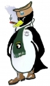 orig_snowbird_penguin
