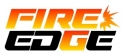 fireedge_logo_original
