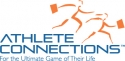 athlete_connections