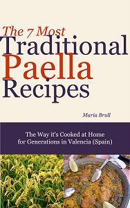 7_recipes_ebook_final_cover