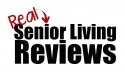 realseniorlivingreviews