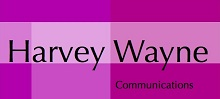 harvey_wayne_communications_logo2