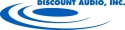 discount_audio_logo_blue