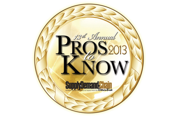 2013_prostoknow_logo_10879385