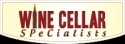 wine_cellar_specialists_logo