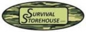 survivalstorehouse_logo