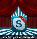 skype_recorder_marketing