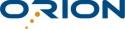 thmb_orion_logo_chile